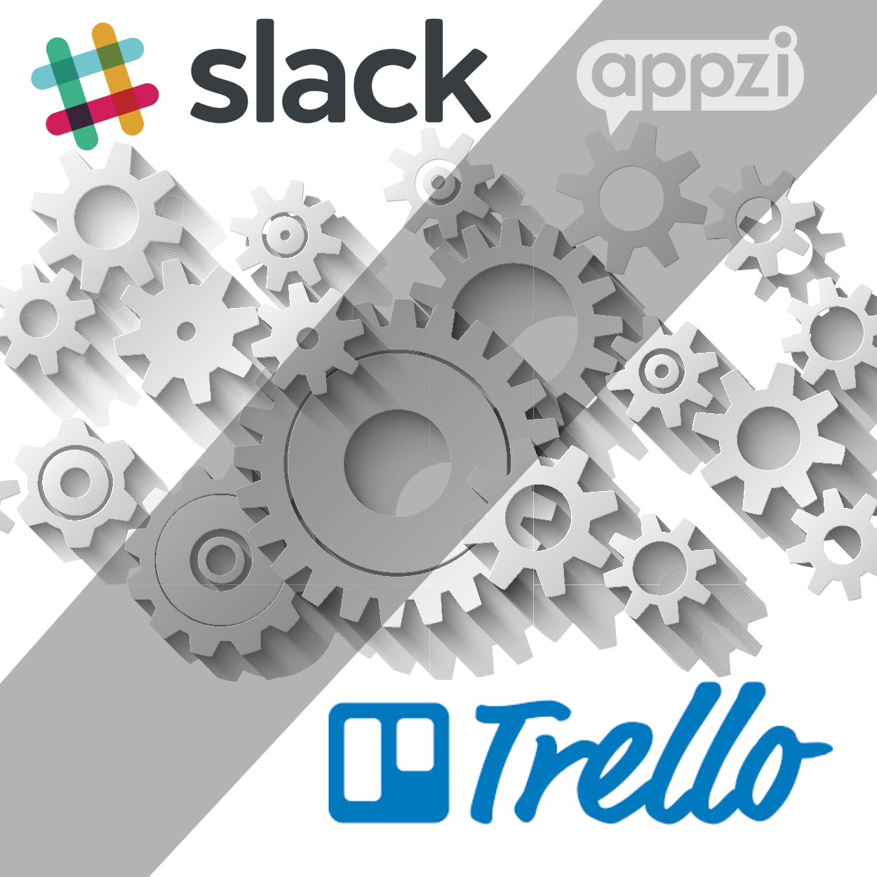 Slack And Trello Integration – What's New with Appzi