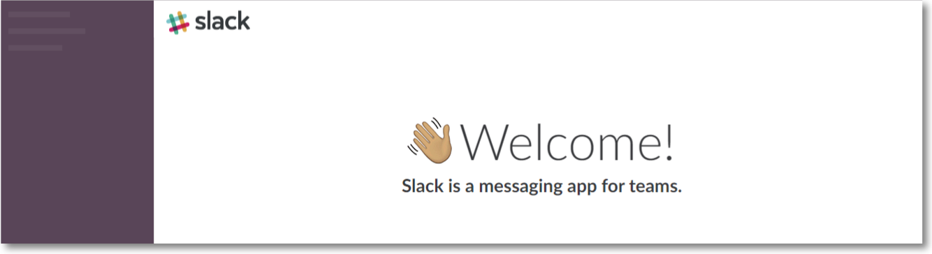 Slack And Trello Integration - What's New with Appzi